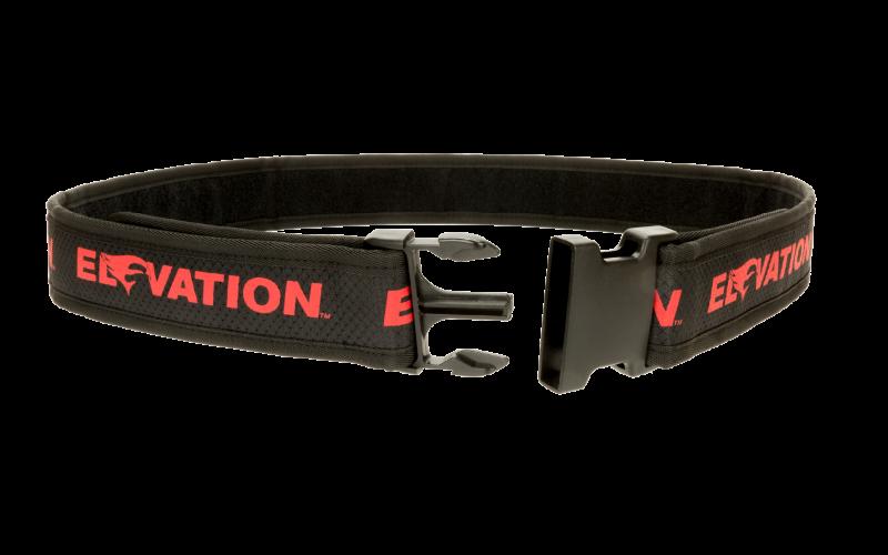 Pro Shooter's Belt
