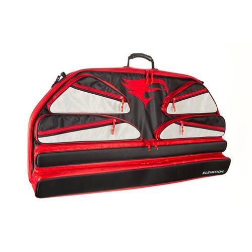 Shop Bow Cases