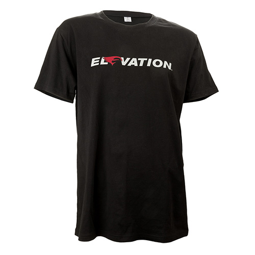 Elevation Premium Tee