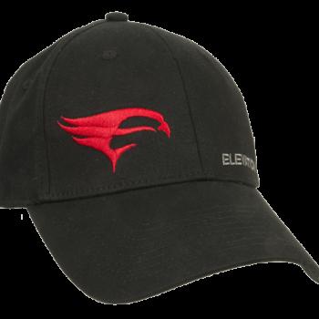 Elevation Stretch-Fit Cap
