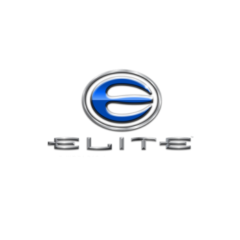 Elite® Licensed