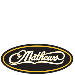 Mathews® Licensed