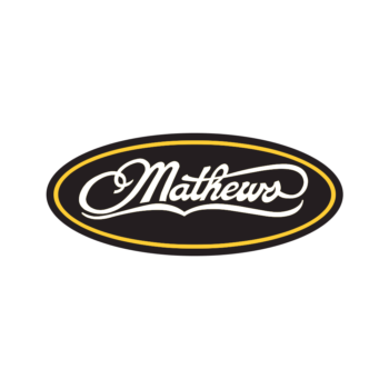 Mathews® Licensed — Hunt