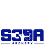 S3DA/Youth
