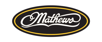 Mathews® Licensed — Target