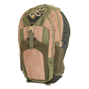 Elevation Lowlands 750 Pack, hunting pack, hunting backpack