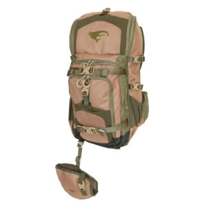 Elevation Emergent 1800 Pack, hunting pack, hunting backpack