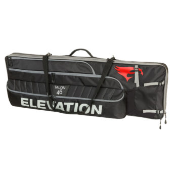 Soft Bow Cases & Travel Bow Cases | Elevation Equipped