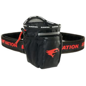 Pouches/Belts