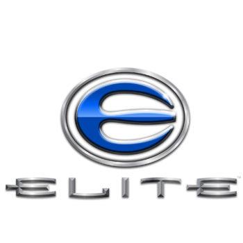 Elite® Licensed — Target