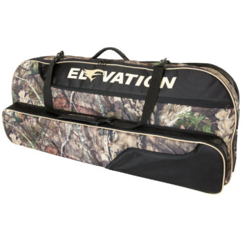 Bow/Travel Cases — Hunt