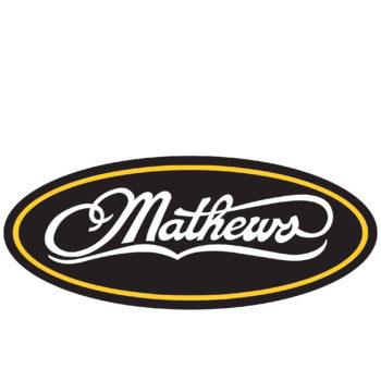 Mathews® Licensed — Target