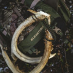 MUST HAVE ESSENTIALS FOR HUNTING THE RUT feature