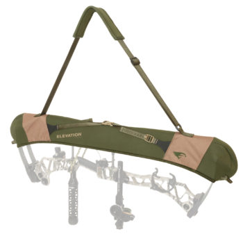 Bow Sling, Compound Bow Sling
