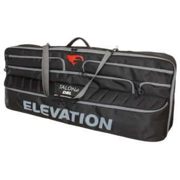 Bow/Travel Cases — Target