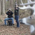 ASA 3D Archery Shoot Elevation