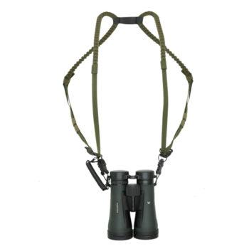 Dual Bino Harness, Bino Harness, Binocular Harness,