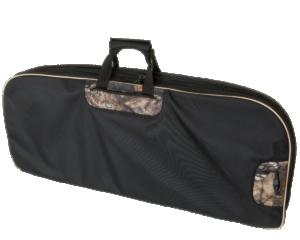 Detachable Garment Bag