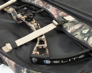 Premium Bow Case